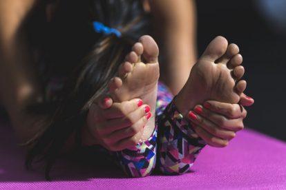 تعرفي على آلام الأرجل أثناء الحمل وما هو الحل الأمثل لعلاجها؟