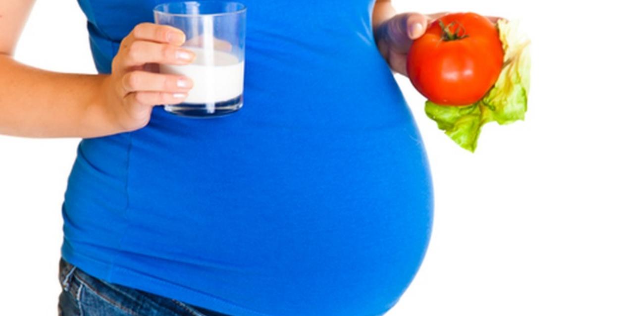 أعراض الانيميا عند الحامل