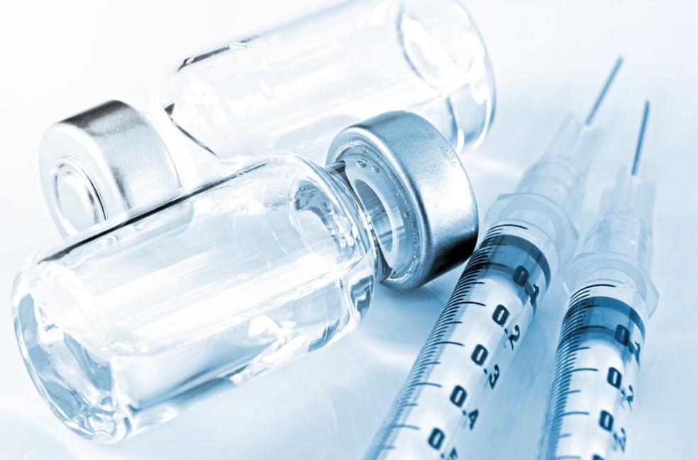 ملف شامل عن وسائل منع الحمل